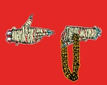 rtj2-cover