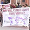 Students Sue Harvard Over Divestment