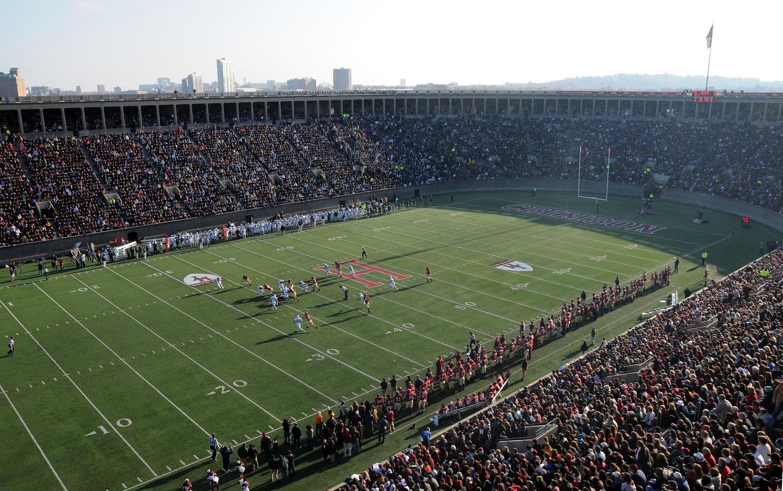 Full Field