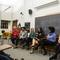 UC Alumni Funding