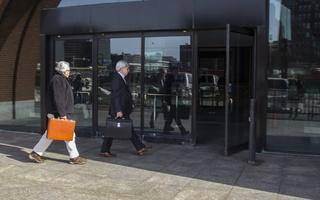 Tsarnaev Jury Finalized