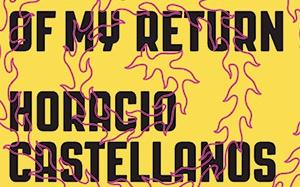 """The Dream of My Return."""