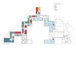 Dunster Floor Plan Level 1