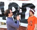 Interviewing Divest