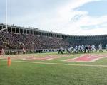 Harvard-Yale Field