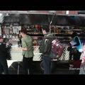 Street Eats: Velozo's Food Service