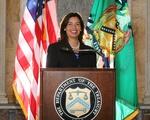 Anna E. Cabral
