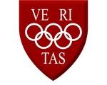 Harvard and the Olympics