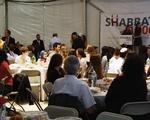 Shabbat 1000