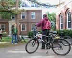 PBHA Bike Sale