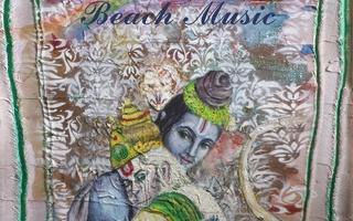Alex G Beach Music