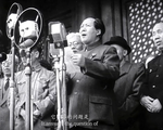 "edX: ""Introduction to Mao Zedong Thought"""