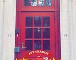 Harvard Ivy Story FIlter