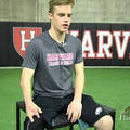 Nicky Maxwell: First NCAA Certified Para-athlete in Track and Field History