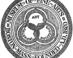 MFA Boston