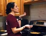 Chef's Taste Test