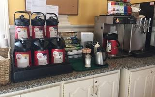 lowell-dhall-coffee