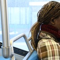 Stories from Boston's Homeless Youth