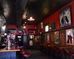 Communist Bar