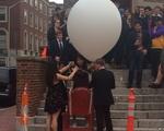 lampoon-balloon