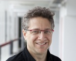 Peter L. Galison