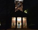 Memorial at Midnight