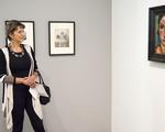 Harvard Art Museums Free Admission
