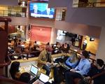 IOP Debate Watch
