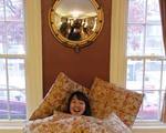 15 Most Interesting Seniors: Karen Chee