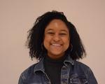 Michelle Y. Raji