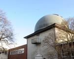 天体物理学中心