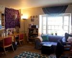 Eliot Common Room