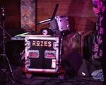 ROZES Box