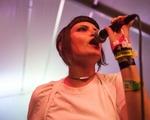 MUNA at SXSW
