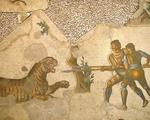 Turkish Mosaic