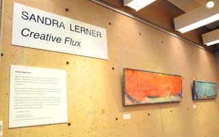 Sandra Lerner