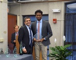 OSL Student Awards