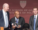Gleitsman Citizen Activist Award