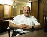 Bill Oliverio Securitas