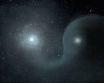 Epsilon Aurigae Star System