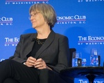 Faust at the Economic Club