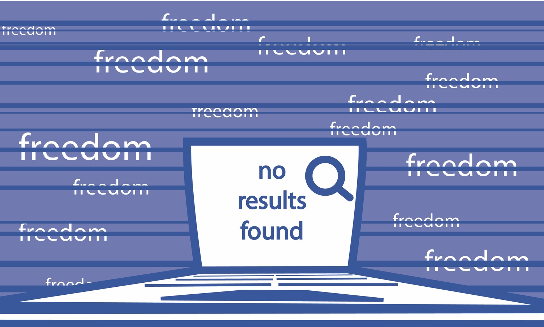 No Result Found Image