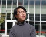 John Wang Interview