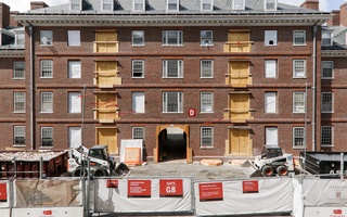 Lowell Construction