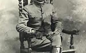 Pedro Albizo Campos