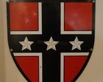 The Kirkland Shield