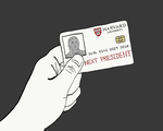 President Finance Credit Card