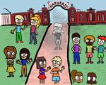 Loneliness Longform Primary Illustration