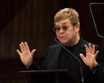 Elton John Award