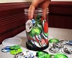 Free Condoms at Sex Week